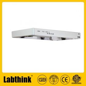 SBG-80標準光源(D65/A雙光源配置)