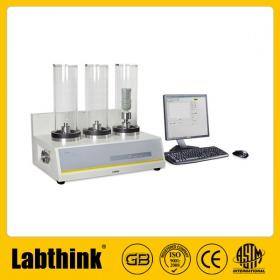 G2/130壓差法容器氣體透過率測試儀