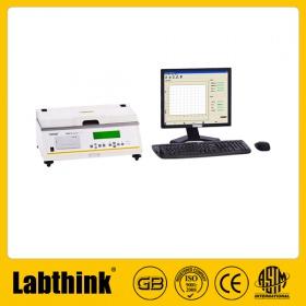 国标GB 10006摩擦系数测定仪