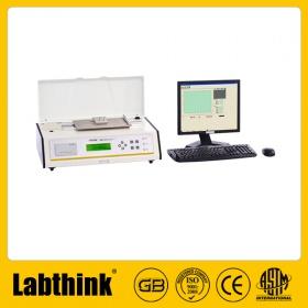 工业传输带摩擦系数测定仪