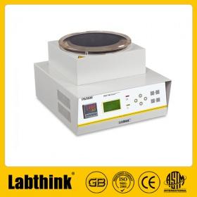 药用复合硬片热收缩率测试仪