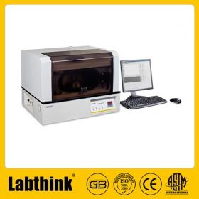 包裝材料氧氣/二氧化碳透過率測定儀