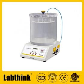 PET塑料瓶/容器密封测试仪