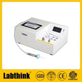 药品包装顶空分析仪|顶空气体测定仪|残氧仪