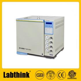 印刷包装溶剂残留分析检测仪