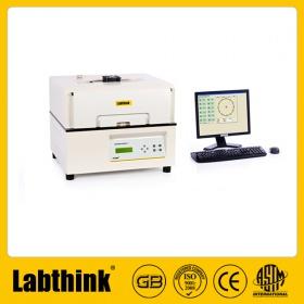 生物降解膜水汽渗透率测定仪