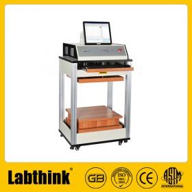 i-Boxtek 1700紙箱抗壓試驗儀