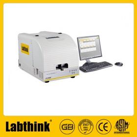 太阳能薄膜电池水汽透过率测定仪