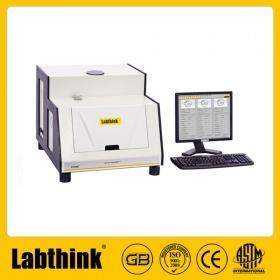 硅凝胶贴膜水蒸气透过率测定仪