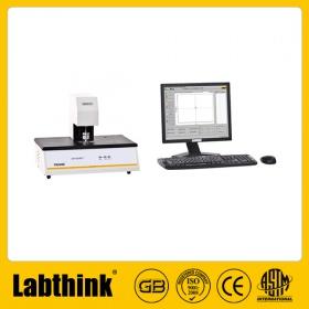 纸张厚度仪/纸板厚度检测仪 型号CHY-CB