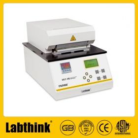 包装薄膜热封仪,纸塑复合包装热封仪,热封测试仪HST-H6