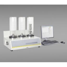 G2/130压差法容器透氧仪