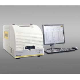 软塑包材气体透过率测试仪