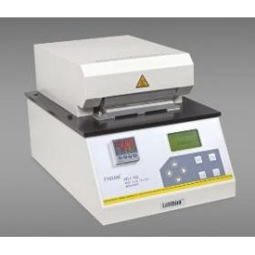 BOPP热封型薄膜热封性测试仪