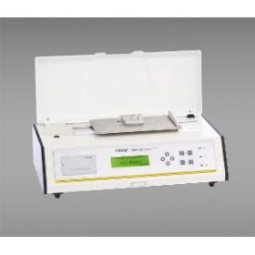 电器防滑垫摩擦系数试验机器