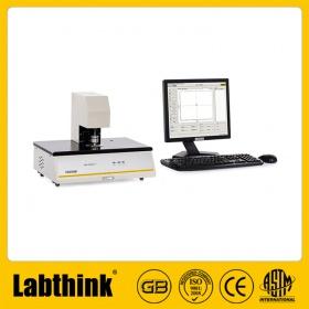 GB/T6672机械测量法薄膜厚度测量仪
