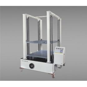 家用電器包裝紙箱抗壓試驗機 XYD-15K型號