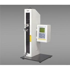 瓶膜45度剥离力试验机(labthink兰光)