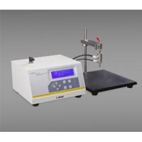 热水袋抗内压泄漏与密封强度测试仪
