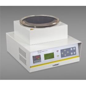 POF收縮薄膜熱收縮儀