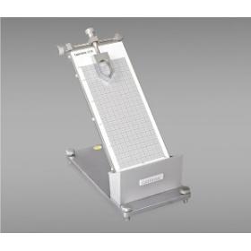家電能效標簽初粘性測試儀
