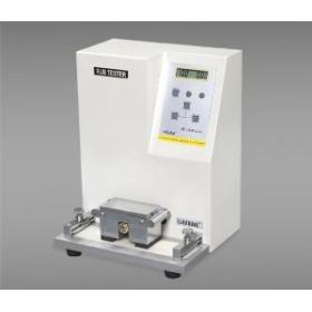 家电能效标签油墨耐摩擦试验机