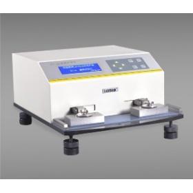 PS版耐印力測試分析耐磨試驗機