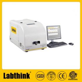 库仑电量法氧气透过率测定仪 OX2/230型
