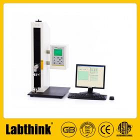 薄膜/复合膜热合强度试验仪