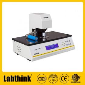 薄膜厚度测量仪_薄膜测厚仪(CHY-CA自动进样)