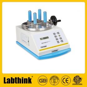 GB/T 17876扭矩仪_瓶盖扭矩测试仪