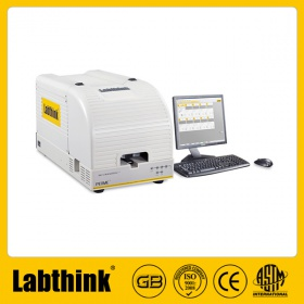 OX2/230透氧仪,薄膜透氧仪,塑料包装透氧仪