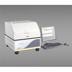 水蒸气透过率测试系统