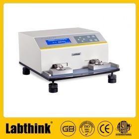 印刷油墨耐磨测试仪ASTM D5264