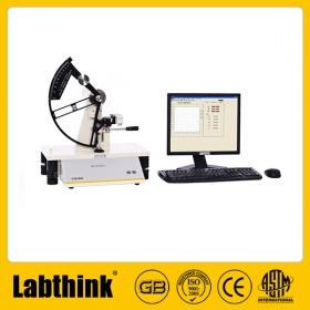 电子式纸张撕裂度测定仪