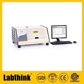 薄膜材料杯式法透水性测试仪(GB1037)