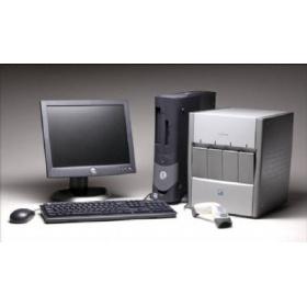 Xpert MTB/RIF检测