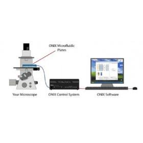 ONIX细胞培养分析ub8优游登录娱乐官网统