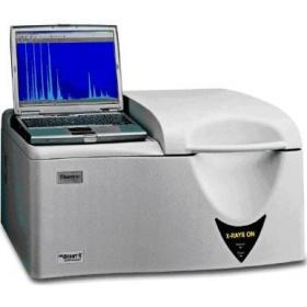 QUANTX X荧光能谱仪