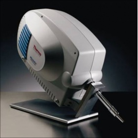 MagnaRay X射線波譜儀