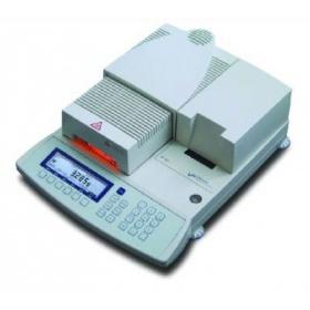 专业型快速水份测定仪IR-120