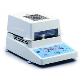 标准型快速水份测定仪IR-35