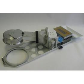 ACE-Net 多通道土壤呼吸监测系统