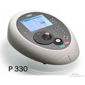 德国 Implen P330 超微量分光光度计