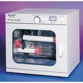 UVP HB-1000 经济型分子杂交箱