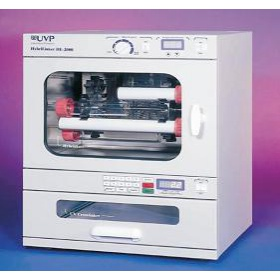 UVP HL-2000 组合型杂交仪