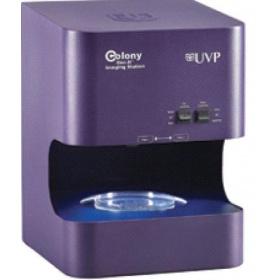UVP ColonyDocItTM  菌落计数系统