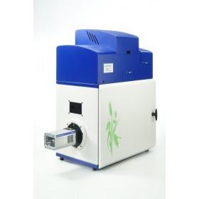 Berthold LB985植物活体成像系统