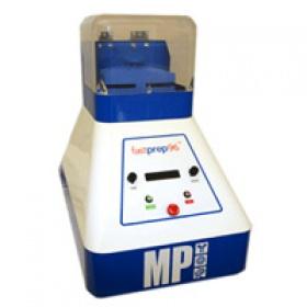 MP FastPrep-96高通量样品制备仪