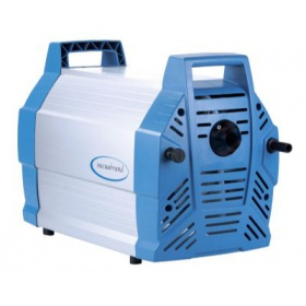 VACUUBRAND 化学隔膜泵 MD 12C NT - 隔膜泵真空泵